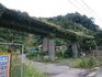 171014kagoshima103.jpg