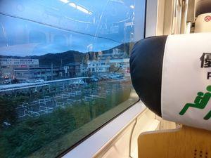 171014kagoshima115.jpg