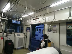 171014kagoshima116.jpg