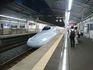 171014kagoshima119.jpg