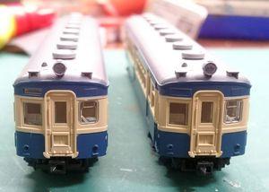 171205飯田線模型001.jpg