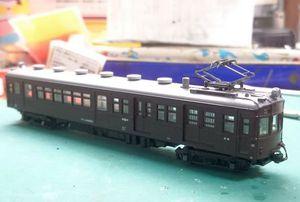 171205飯田線模型003.jpg