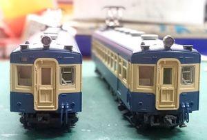 171205飯田線模型006.jpg