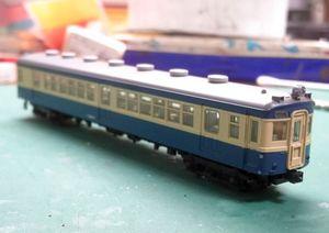 171205飯田線模型007.jpg