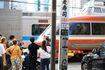 180710小田急LSE021.jpg