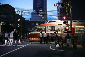 180710小田急LSE038.jpg