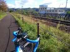 180929夕張サイクリング0065.jpg