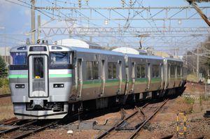 180929夕張保存鉄道024.jpg