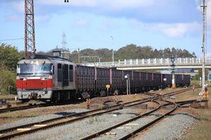 180929夕張保存鉄道061.jpg