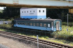 180929夕張保存鉄道080.jpg