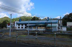 180929夕張保存鉄道089.jpg