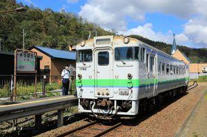180929夕張保存鉄道098.jpg