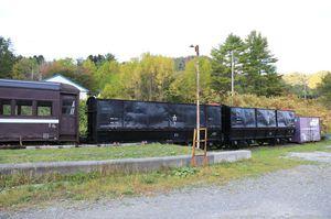 180929夕張保存鉄道173.jpg