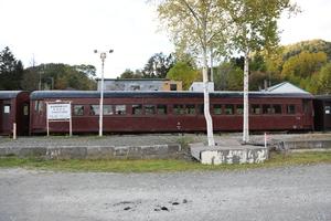 180929大夕張保存客車025.JPG