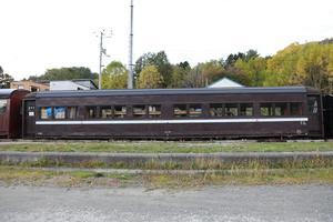 180929大夕張保存客車037.JPG