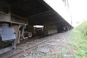 180929大夕張保存客車048.JPG