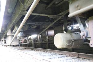 180929大夕張保存客車050.JPG