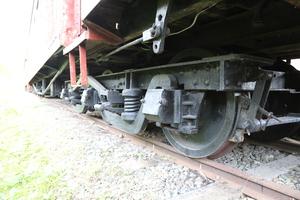 180929大夕張保存客車057.JPG