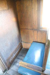 180929大夕張保存客車067.JPG