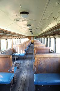 180929大夕張保存客車071.JPG