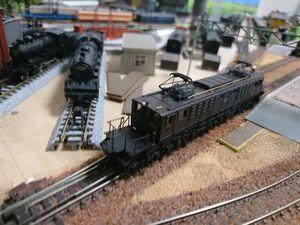 181119鉄道模型116.jpg