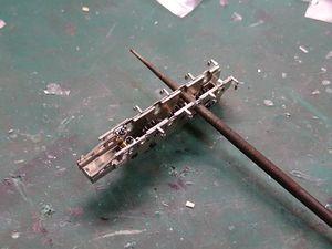 181122模型ダイコン008.jpg