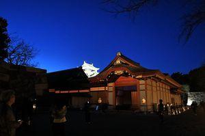 181208名古屋城本丸御殿076.jpg