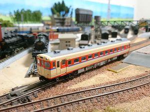 181202キハ56模型001.jpg