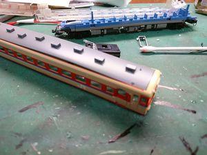 181202キハ56模型002.jpg