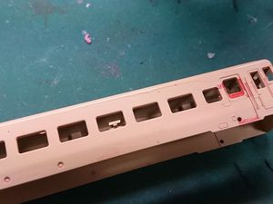 181202キハ56模型003.jpg