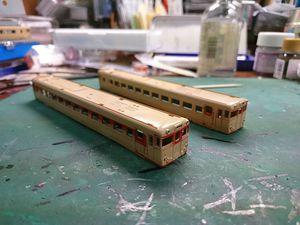 181202キハ56模型004.jpg