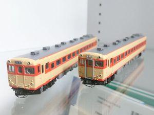 181202キハ56模型007.jpg