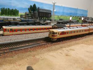 181202キハ56模型008.jpg