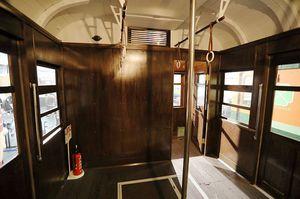 181208リニア博物館モハ63094.jpg