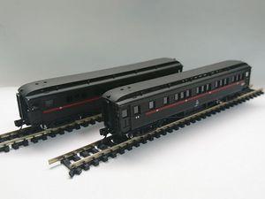 190608鉄道院2AB011.jpg