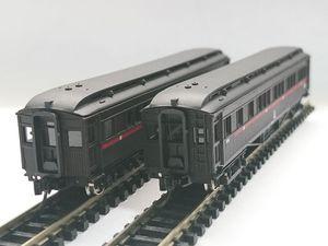 190608鉄道院2AB012.jpg