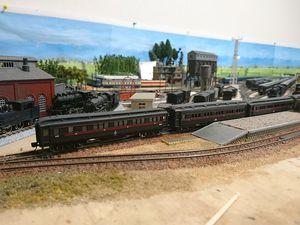 190608鉄道院2AB014.jpg