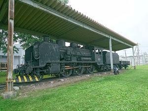 190718北海道タウシュベツツーリング0045.jpg