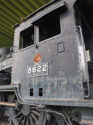 190718北海道タウシュベツツーリング0060.jpg