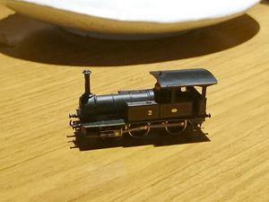 190810戦前車両走行会012.jpg