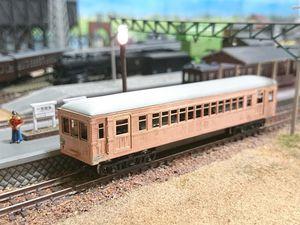 190924スカ線32系003.jpg