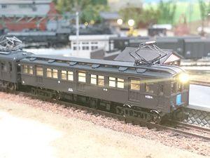 191003スカ線32系004.jpg