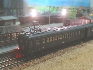 191003スカ線32系007.jpg