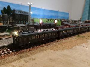 191003スカ線32系017.jpg