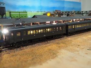 191006モハ32スカ線006.jpg