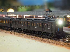191006モハ32スカ線008.jpg