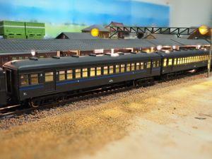 191006モハ32スカ線013.jpg