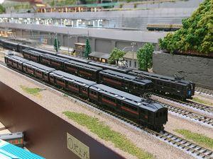 191027ほぼ戦前だけの鉄道模型004.jpg