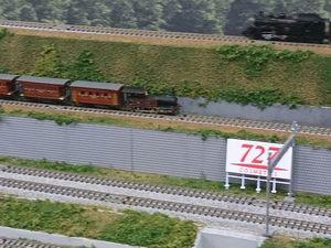 191027ほぼ戦前だけの鉄道模型005.jpg