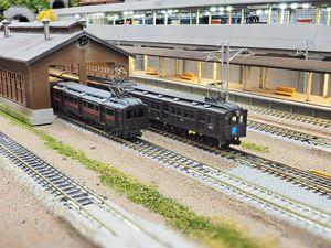191027ほぼ戦前だけの鉄道模型014.jpg